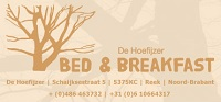 Bed & Breakfast De Hoefijzer in Reek